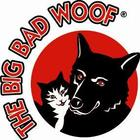 BBWoof, DC Benefit Corp, dba The Big Bad Woof